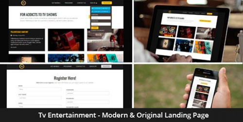 responsive_landinge_page_template_03