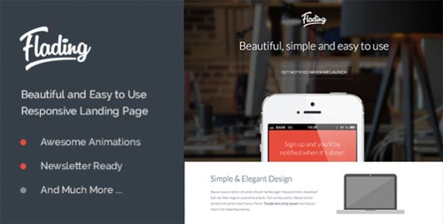 responsive_landinge_page_template_04