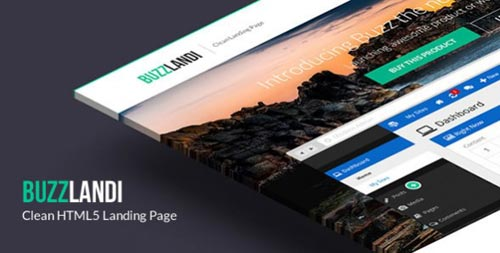 responsive_landinge_page_template_08