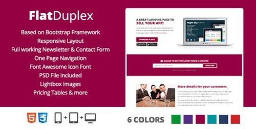 responsive_landinge_page_template_11