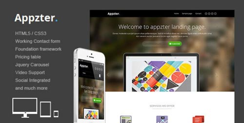 responsive_landinge_page_template_13