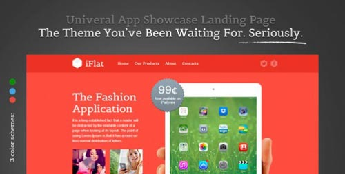 responsive_landinge_page_template_18