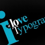 27 Must-Have Typefaces for Graphic Designers