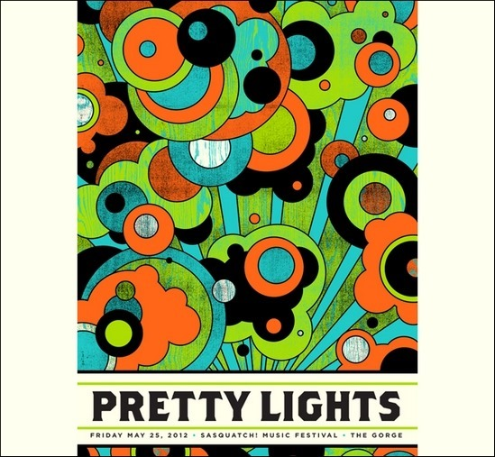 PrettyLights
