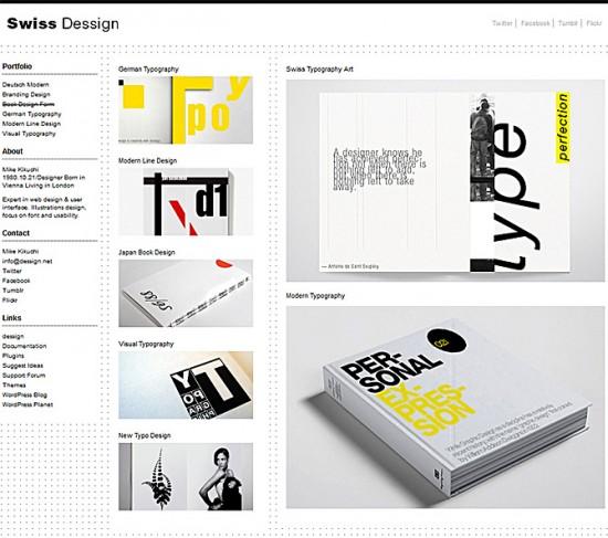 portfolio-wordpress-themes-008