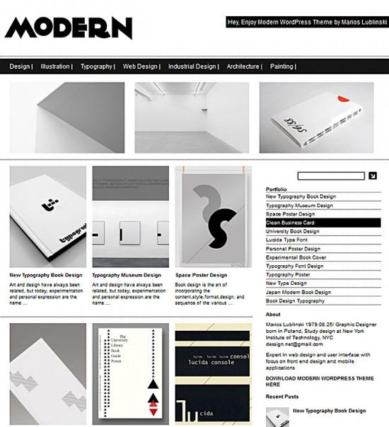 portfolio-wordpress-themes-009