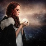"Create a Surreal ""Game of Thrones"" Photo Manipulation"