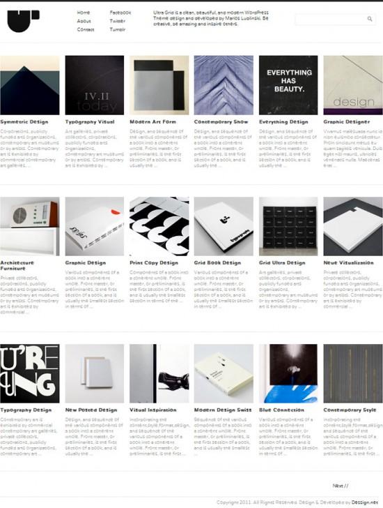portfolio-wordpress-themes-018