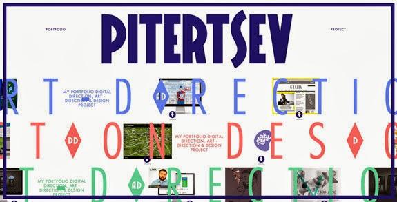 Pitertsev