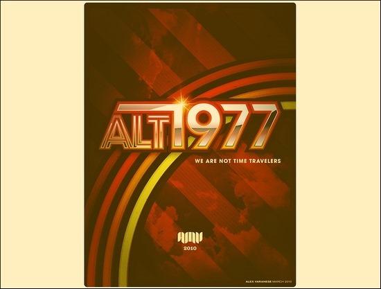 ALT1977