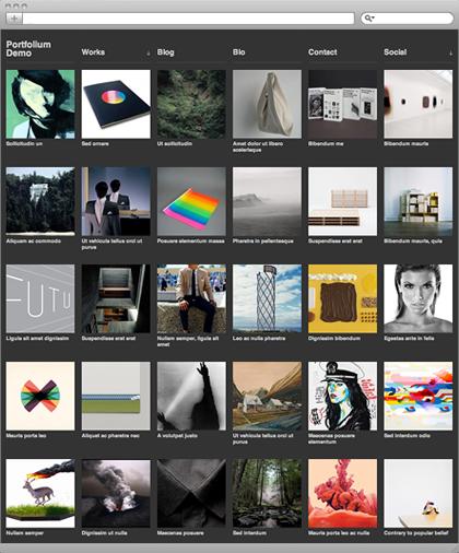 portfolio-wordpress-themes-011