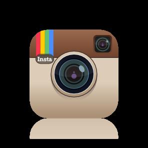 Design Inspiration: A Look Into iOS7 Icon Designs