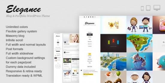 portfolio-wordpress-themes-004