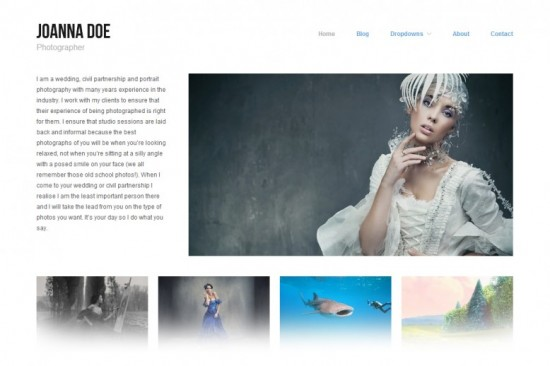 portfolio-wordpress-themes-010