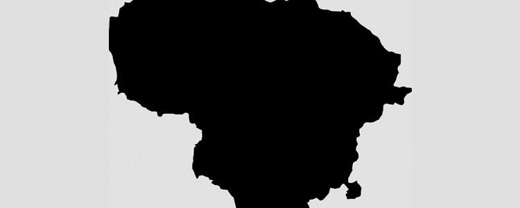 Mapsicon SVG