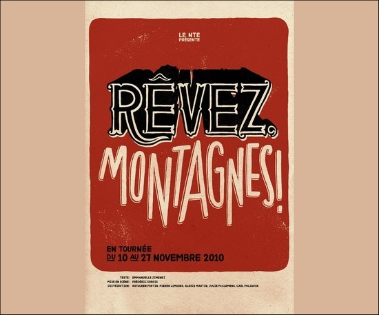 RevezMontagnes