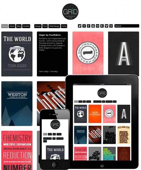 portfolio-wordpress-themes-012