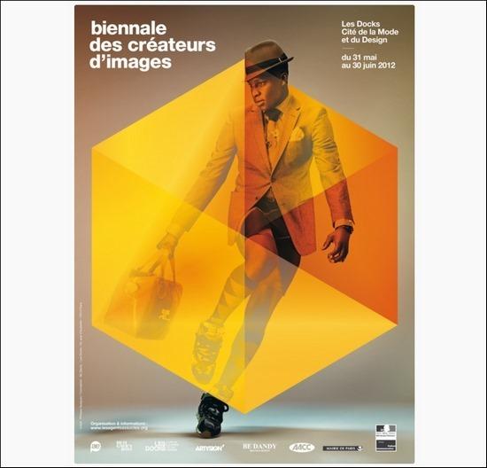 BiennaledesCreaturesdImages