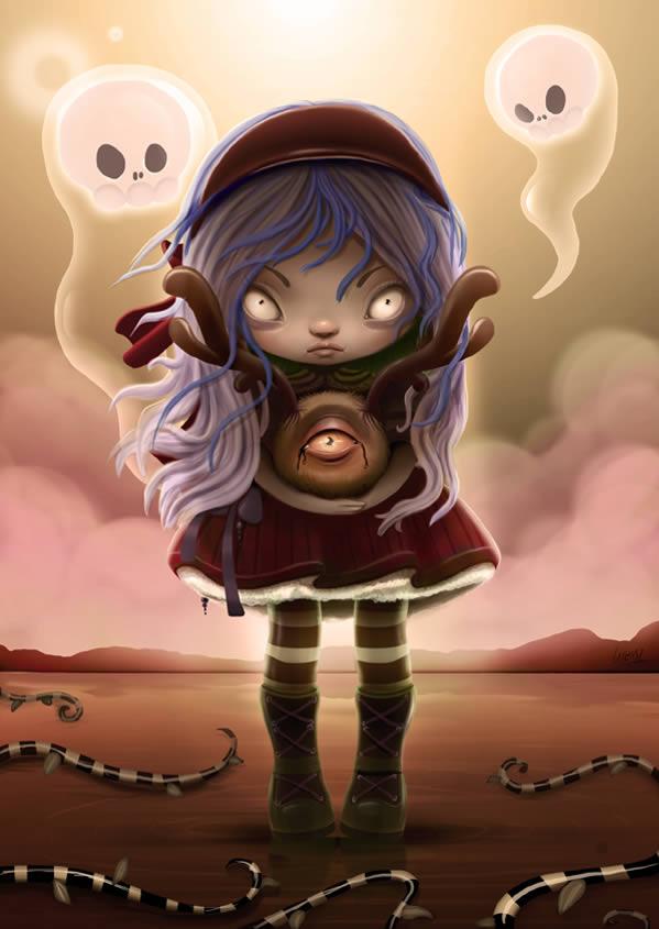 b4cba_photoshop_0903_Halloween_final