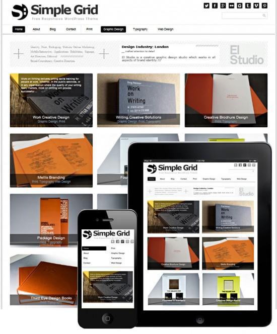 portfolio-wordpress-themes-015