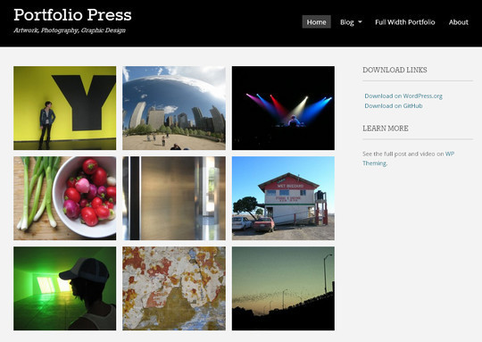 portfolio-wordpress-themes-016