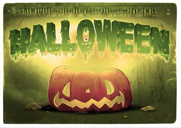 e3b58_photoshop_0914_Halloween_Type_final
