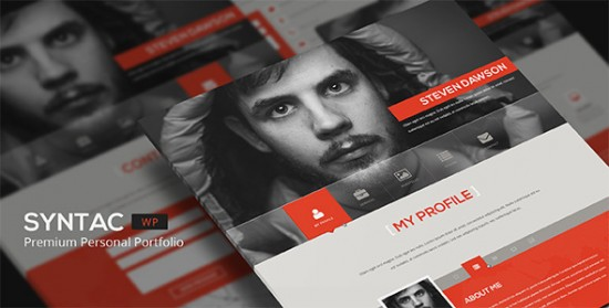 portfolio-wordpress-themes-007