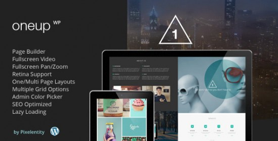 portfolio-wordpress-themes-001