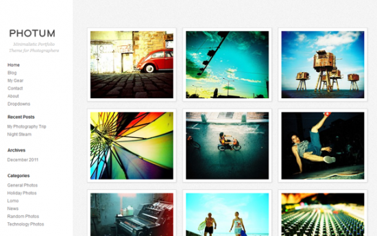 portfolio-wordpress-themes-020
