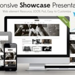 9 Free PSDs for Showcasing your Design Work