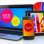 4 Tools to Build an Amazing Website