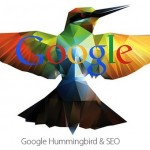 Hummingbird: What It Means For SEO, and What It Does For Google's Status