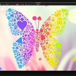 7 Adobe Illustrator Alternatives for the Casual Designer