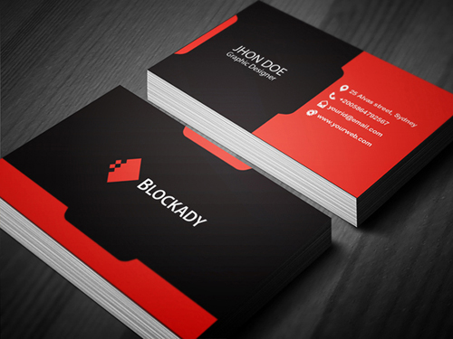 Pics s Creative Business Card Design Inspiration