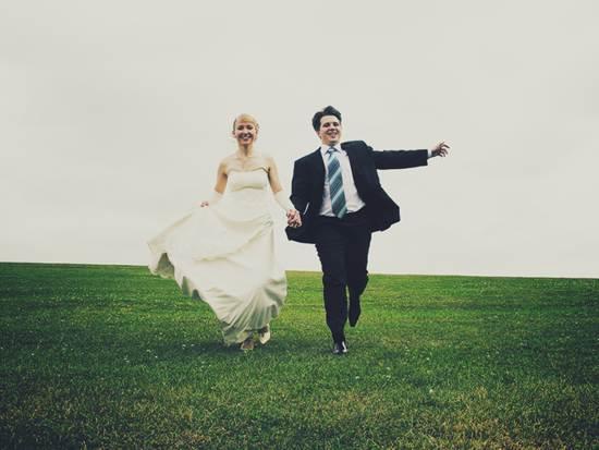 wedding photo effect tutorial