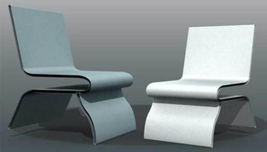 furniture design tutorial