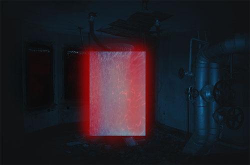 45 Create Dark Scientist Conceptual Photo Manipulation in Photoshop