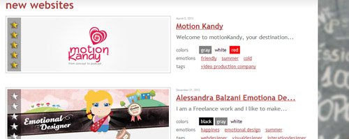 css-gallery-016