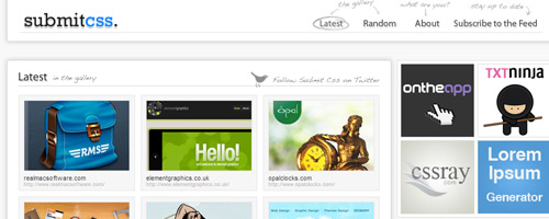 css-gallery-003