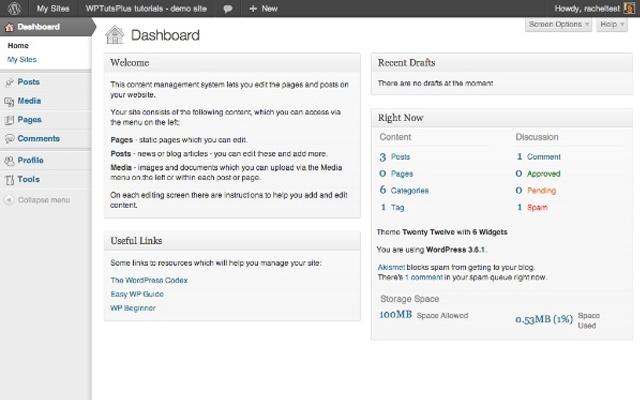 tutorial custom metaboxes dashboard wordpress
