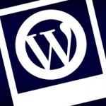 Using WordPress for Web Application Development: Features: Sessions