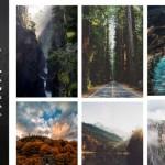 15+ Premium Tumblr Themes