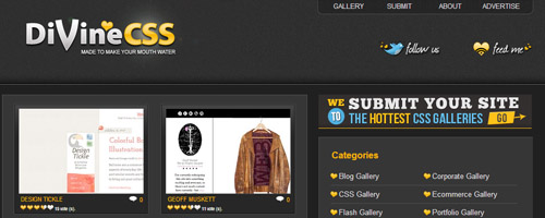 css-gallery-023