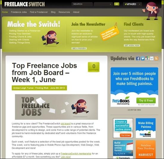 freelance-switch