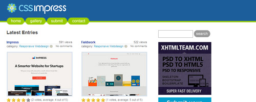 css-gallery-009