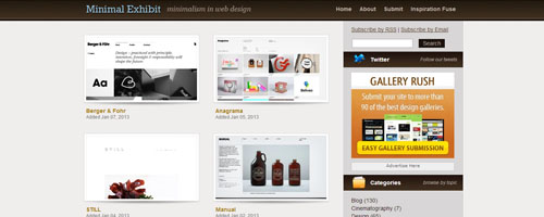 css-showcase-website-9
