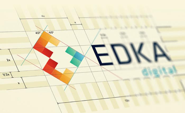 Edka Digital