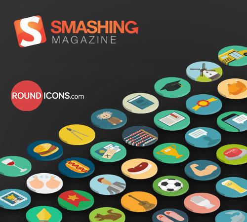 Smashing-magazine-release-image-opt
