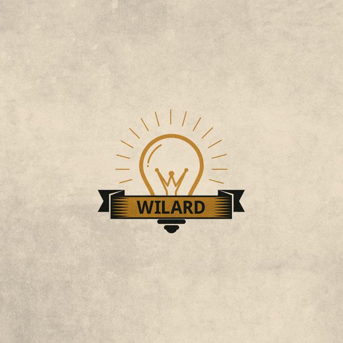 Wilard
