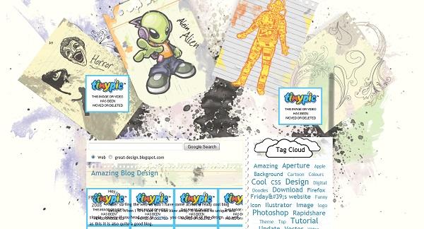 great-design_artistic_websites